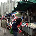 boat-zhang-xiaochuan